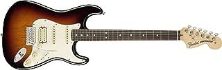 fender stratocaster guitar body