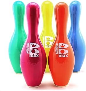 Brunswick X Diestro Accesorio Bowling Unisex Adulto