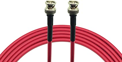 Bjc Cable