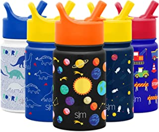 Best nuk sippy cup 6 months Reviews