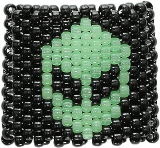 Best kandi cuff bracelet Reviews