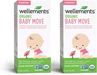 Best wellements baby move Reviews