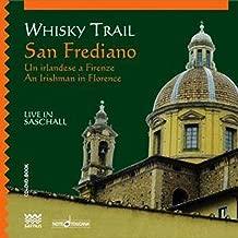 San Frediano - An Irishman in Florence