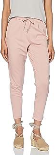 ONLY NOS Onlpoptrash Easy Colour PNT Noos Women's Trousers