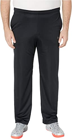 40d6353f4 Nike tall men pants | Shipped Free at Zappos