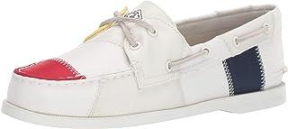 Sperry Womens A/O 2-Eye Boat Shoe