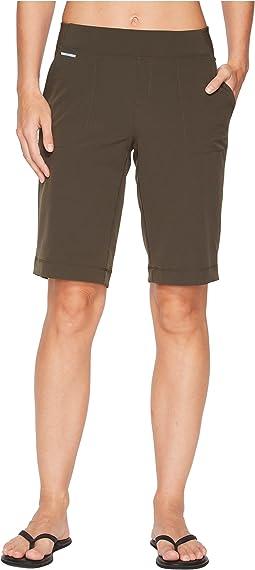 Suki Shorts