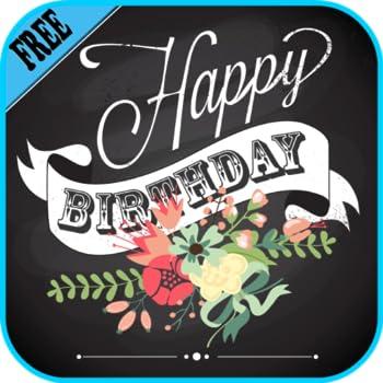 Best free birthday greetings Reviews