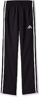 Boys' Tricot Pant