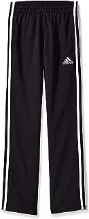 adidas Baby Boys' Climacool Tiro Pant