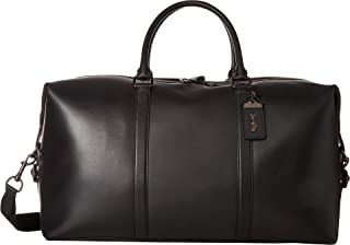 Best coach mens carry on luggage Reviews