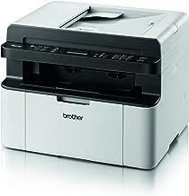 Brother MFC1810 Multifunction Mono Laser Printer