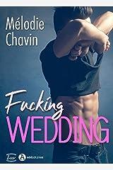 Fucking Wedding Format Kindle