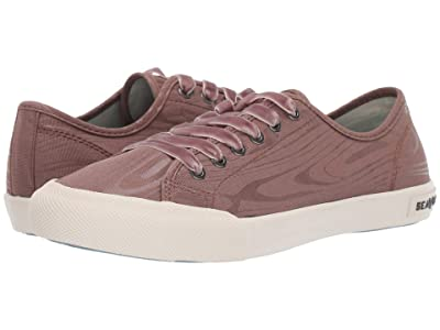 SeaVees Monterey Sneaker Cambria (Dusk) Women