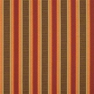Sunbrella Dimone Sequoia Indoor/Outdoor Fabric 8031-0000