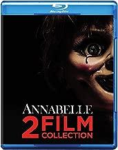 Annabelle/Annabelle Creation (DBFE) (BD)