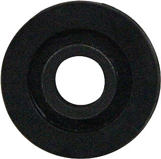 リョービ(RYOBI) ジスクフランジ グラインダ用 G-1061P~RG-100H用 6075967