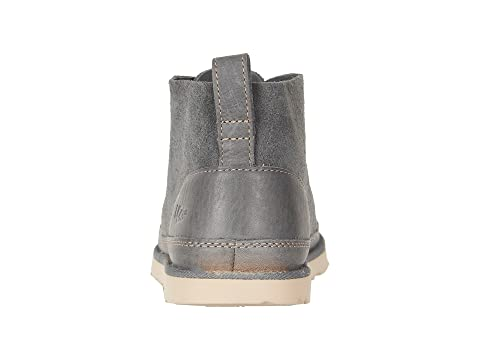5dd0da250e4 UGG Neumel Unlined Leather | Zappos.com