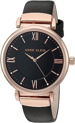Anne Klein - AK-2666RGBK