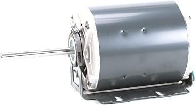 Zesto ZGE5KH35FN3729X Motor High Temperature Blower