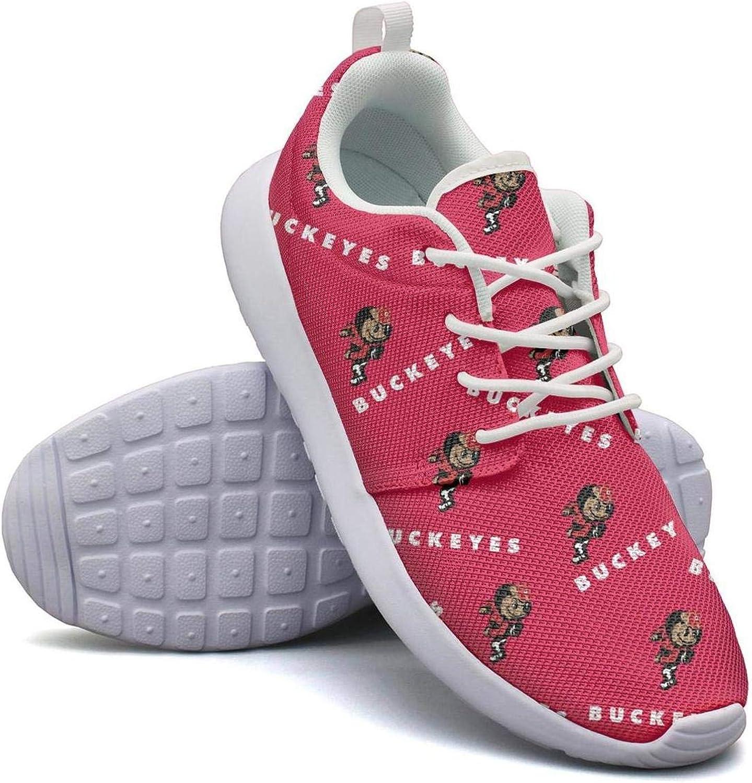 NC Ball shoes Trainer Hip Hop University Mens Adult Sneaker