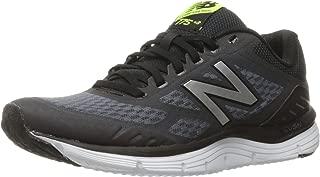 New Balance Men's M775V3 Running Shoe
