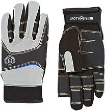 henri lloyd neoprene gloves