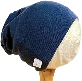 merino wool hats for toddlers
