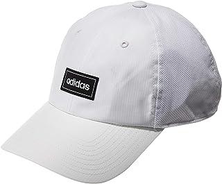 adidas Women's Mesh Cap