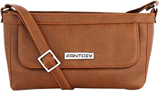 Fantosy slingbag for womens