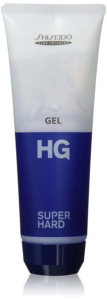 刺激するフィールド避難HG スーパーハードジェル【HTRC3】