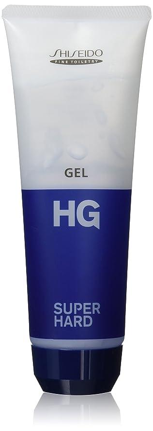 集計通信する口実HG スーパーハードジェル【HTRC3】