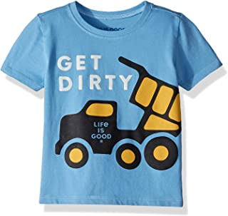 dirty clothing company