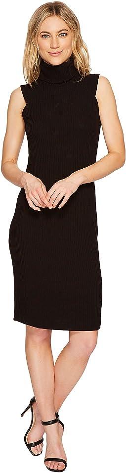 Splendid Slouch Mock Dress