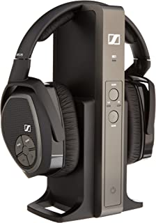 Best sennheiser momentum free specs Reviews