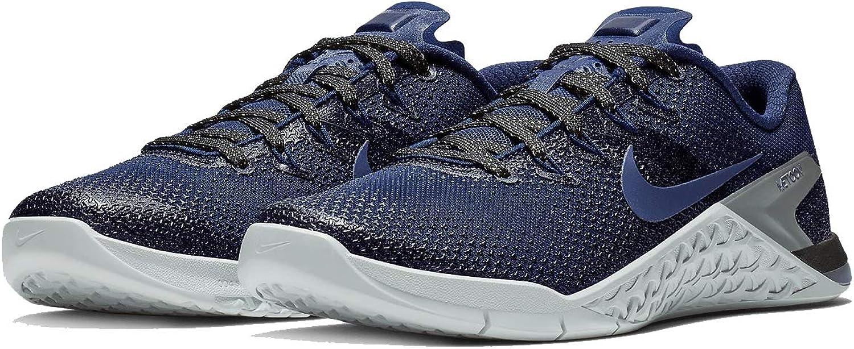 dd1d60c952632 Nike Women's Metcon 4 Metallic Running Sheos ntfpqm5773-Sporting ...