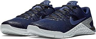 Tênis Nike Metcon 4 Crossfit