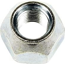Dorman 611-014 Front Right Hand Thread Wheel Nut