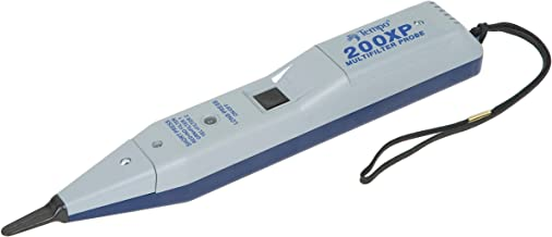 Greenlee 200XP Multi Filter Tone Probe