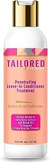 PenetratingLeave-In ConditionerTreatment