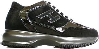 Amazon.it: scarpe hogan donna