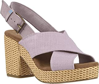 Women's Athletic Sandals Hiking