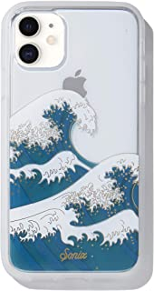 Best tokyo iphone case Reviews
