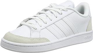 adidas GRAND COURT SE Heren Tennisschoenen.