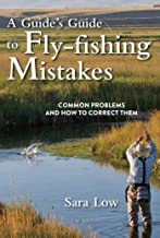 Best fly casting faults Reviews