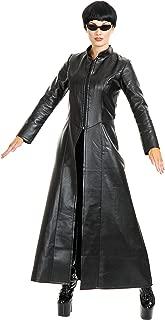 enigma coat
