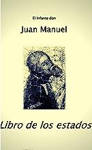 Libro de los estados: De los legos (Spanish Edition)