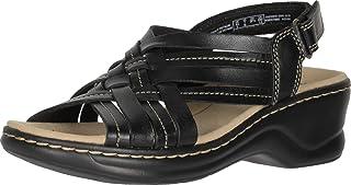 Clarks Lexi Carmen womens Sandal