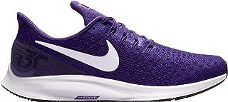 7b1c829eb4 Amazon.com: NIKE - Purple / Shoes / Men: Clothing, Shoes & Jewelry