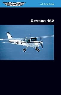 Best cessna 152 for sale Reviews